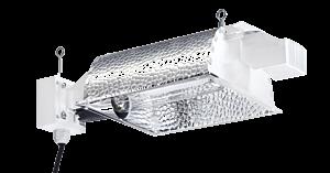 Reflektor HORTISTAR 600 von Gavita
