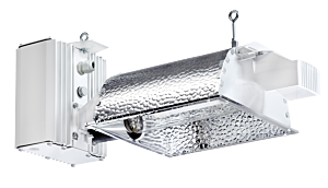 Gavita ProClassic Komplett-Lampe 600 Watt - 400 Volt