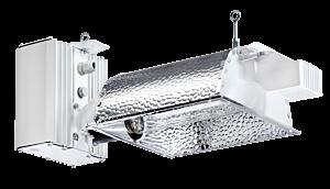 Elektronische Leuchte GAVITA 600 Watt /400 V