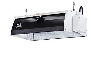 Reflektor GAVITA TripleStar 600