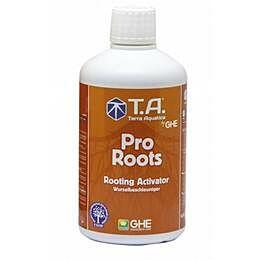 Pro Roots von GHE  250ml