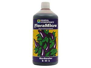 GHE Flora Serie Micro