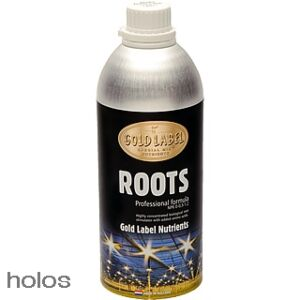 GL Roots 1 Liter