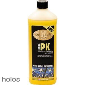 GL Ultra PK 0.5 Liter
