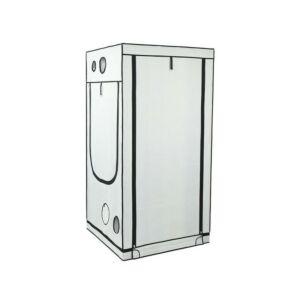 Homebox Ambient Q100 Mit PAR+