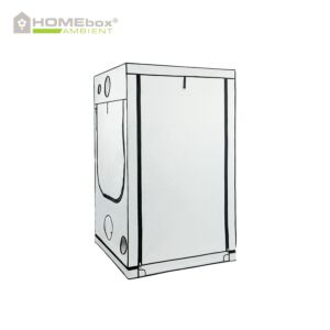 Homebox Ambient Q120 Mit PAR+
