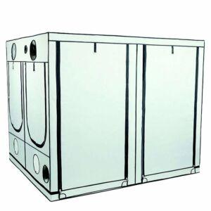 Homebox Ambient Q240 Mit PAR+