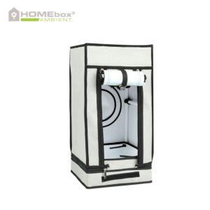 Homebox Ambient Q30 Mit PAR+
