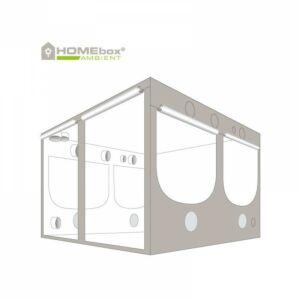 Homebox Ambient Q300+ Mit PAR+ / 300 x 300 x 220 cm