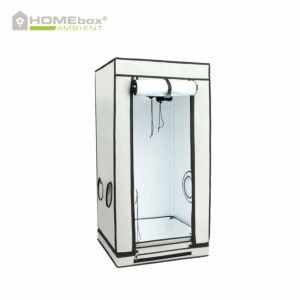Homebox Ambient Q60 Mit PAR+