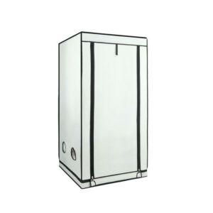 Homebox Ambient Q80 Mit PAR+