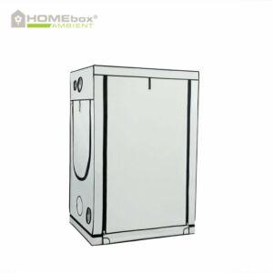 Homebox Ambient R120 Mit PAR+