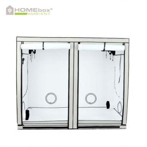 Homebox Ambient R240 Mit PAR+