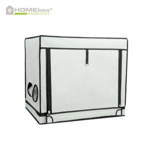 Homebox Ambient R80S Mit PAR+