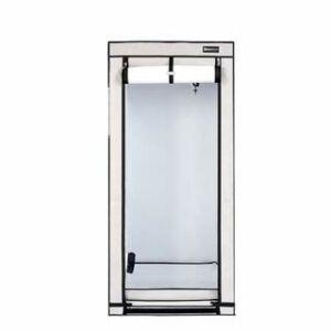 Homebox Ambient Q80 Mit PAR+ 80x80x160cm