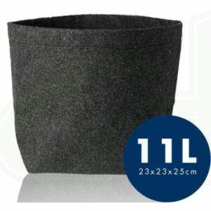 Smart Pot 65 - D 81 cm - 237 L