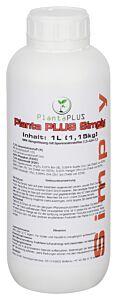 PlantaPlus Simply
