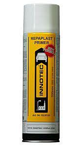INNOTEC Repaplast Primer - 500ml