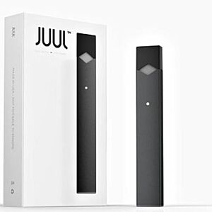 JUUL Basic Kit (Aktion nur solange Vorrat)