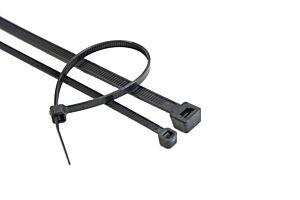 Kabelbinder 280 x 4,8 mm