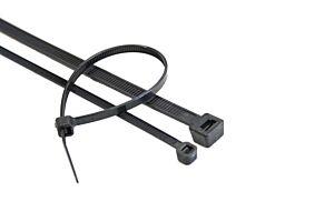 Kabelbinder 370 x 7,8 mm
