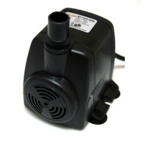 Kreiselpumpe RP 1400 IDRA