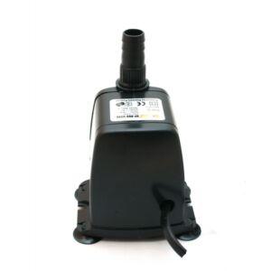 Kreiselpumpe RP 800 NOVA