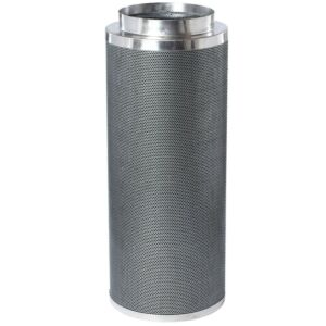 Phresh Filter 1500 m3/h