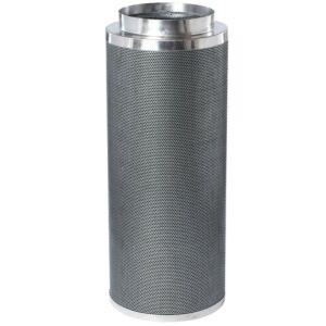 Phresh Filter 2000 m3/h