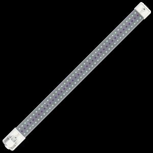 Cosmorrow® LED 20 Watt / 24V / Länge 50 cm ULTRAVIOLET