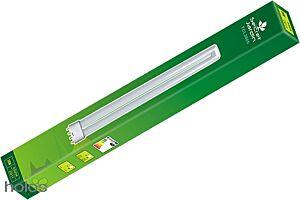 Leuchtmittel T-Neon 36 Watt 6500 Kelvin