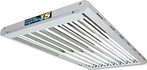 Lightwave T5 - 8 x 54 W - LW 48-HO