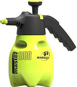 Wasser-Zerstäuber MASTER Ergo 1000 / 1 Liter