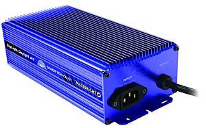 Maxibright 315 Watt CDM Vorschaltgerät