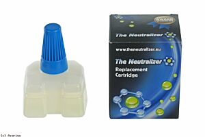 Neutralizer Refill Compact