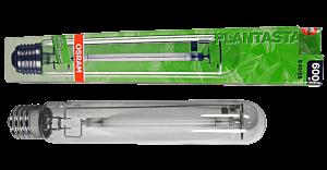 Leuchtmittel Osram PlantaStar HPS 600 Watt