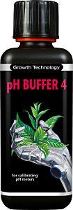 Eichflüssigkeit PH 4.0 300 ml
