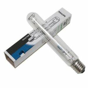 Leuchtmittel Philips HPS GreenPower 600 Watt / 400 Volt