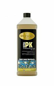 GL Soil A&B 2x1 Liter