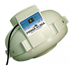 Rohr-Ventilator Prima Klima PK160 / 2-Stufen
