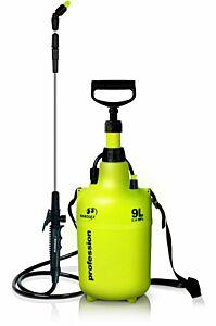 Wasser-Zerstäuber PROFESSION / 9 Liter
