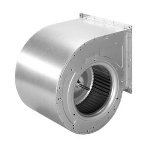 Radial-Ventilator  4000 m3/h