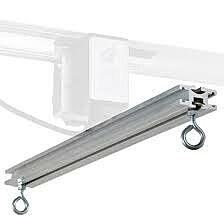 Robo Stik - Lampen-Stabilisierungs-Stange