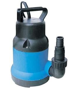 Tauchpumpe RP-9500 man