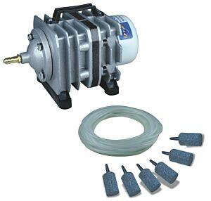 Luft-Pumpe RP RP 6 Airset