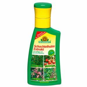 Schachtelhalm-Extrakt 250 ml von Neudorff