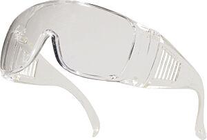 Sicherheits-Brille Polysafe von Sperian