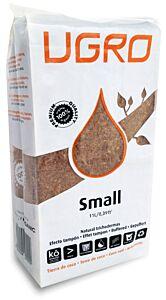 Ugro Small 11 Liter