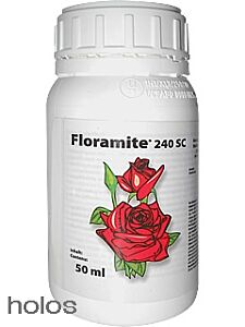 Floramite 240 SC 50ml