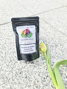Limoncello CBD Hanf Blüten 4.5 g  - Paradise Weed